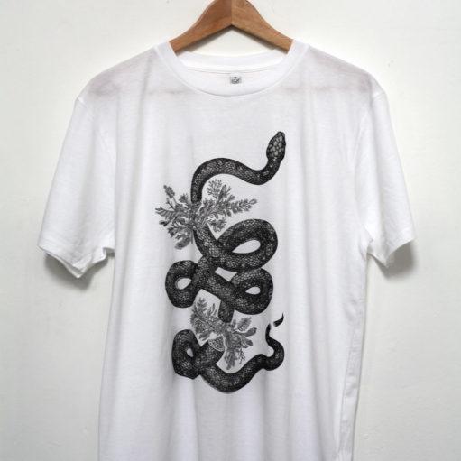 snake_03